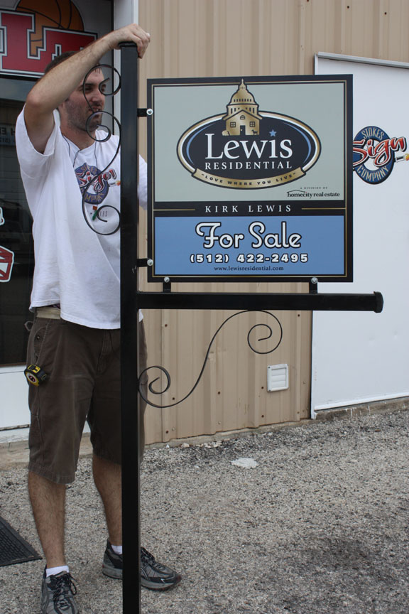 Lewis Residential - lk19113.jpg