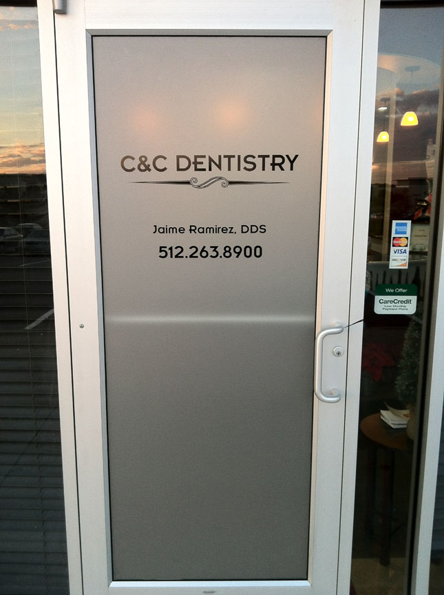 C & C Dentistry - lk30883.jpg