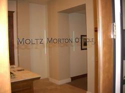 Moltz Morton O'Toole - 3.jpg