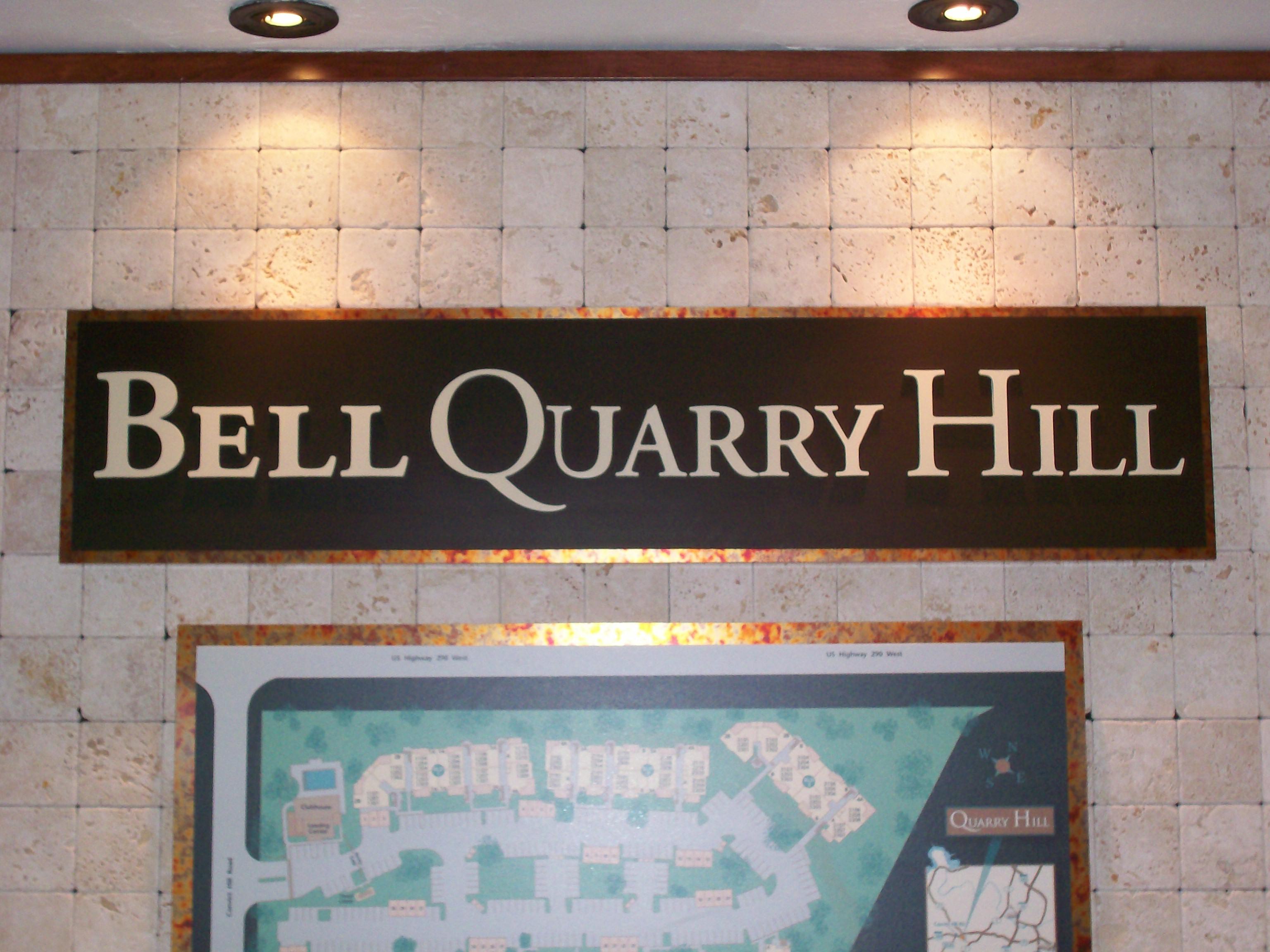 Bell Quarry Hill - lk27145 - 3.JPG