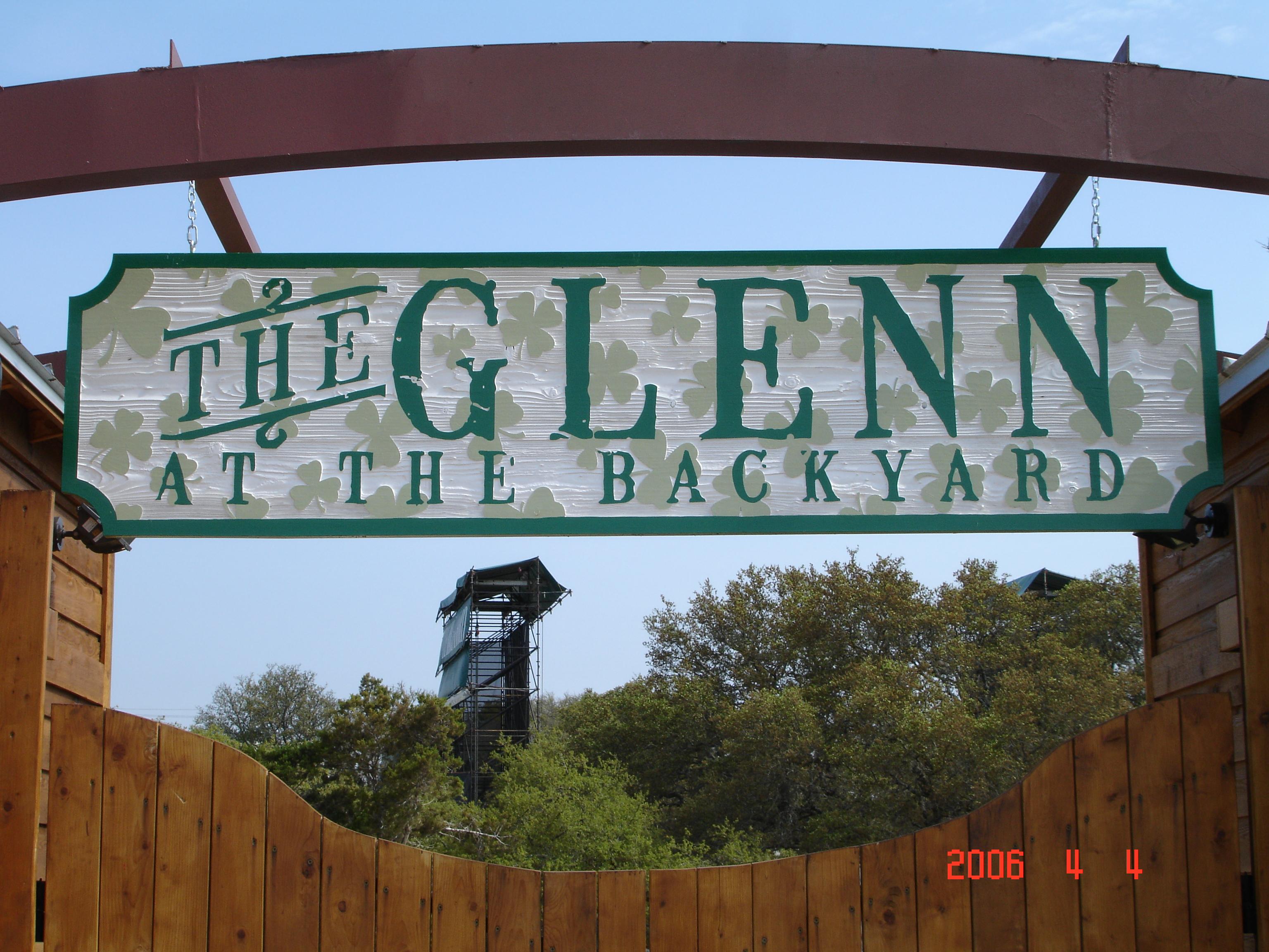 The Backyard - lk6373.jpg