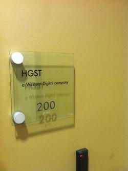 Hudson Properties Repair - WL 2363 2.jpg