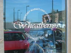 Wheatberry's 2.jpg