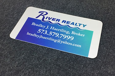 Business cards lake travis, Business cards lakeway, Business cards austin, Business cards lake travis, Business cards austin