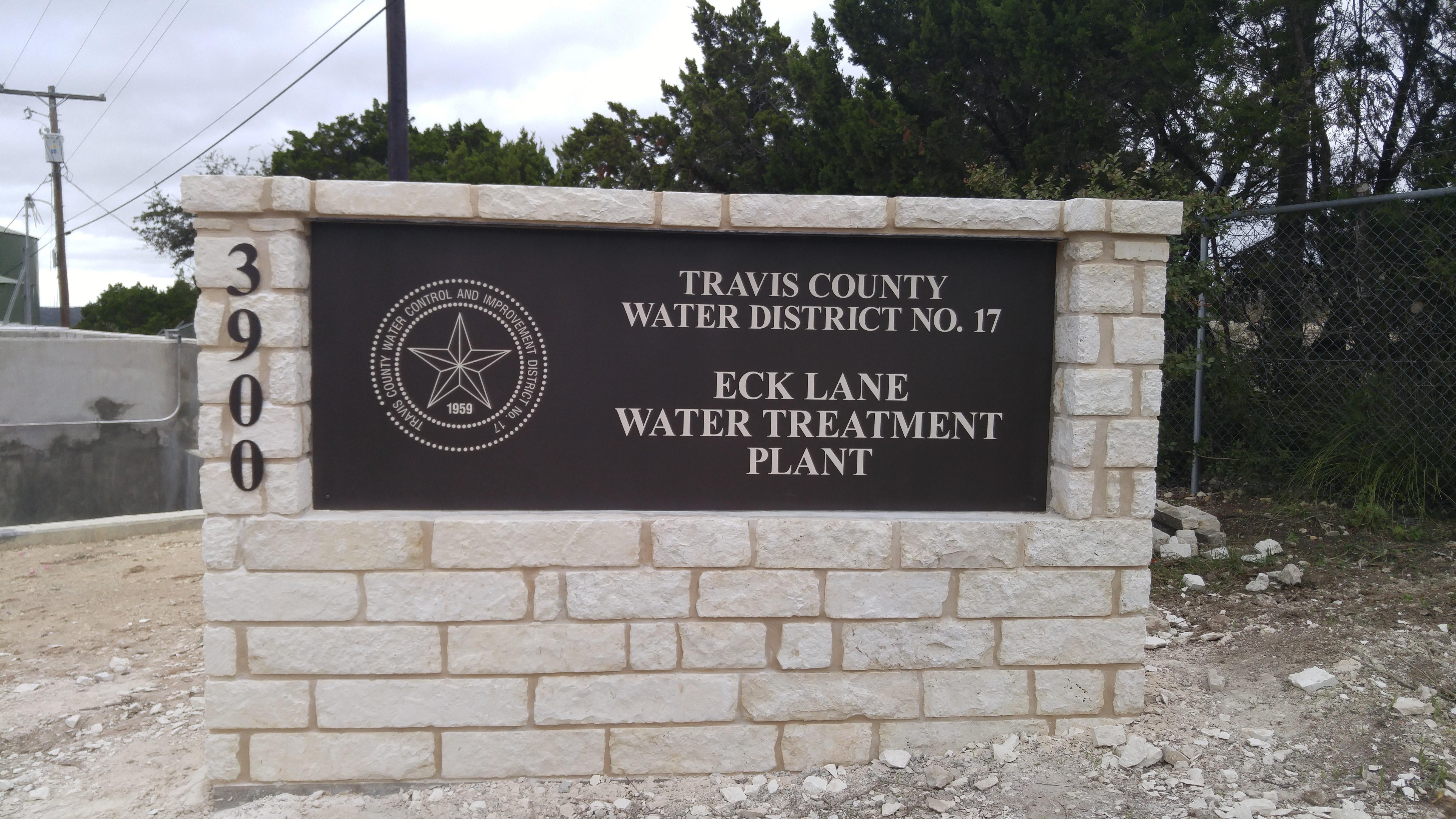 Plant Monument