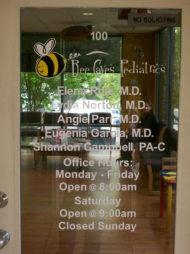 Bee Cave Pediatrics - WL 6762 - 1.jpg