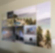 Order Photo Walls