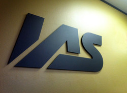 IAS Direct lk31517.jpg