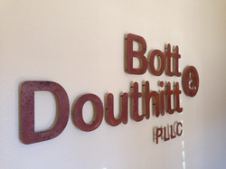 Bott & Douthitt WL 9331.jpg
