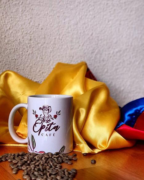 Kolumbianischer Kaffee kaufen