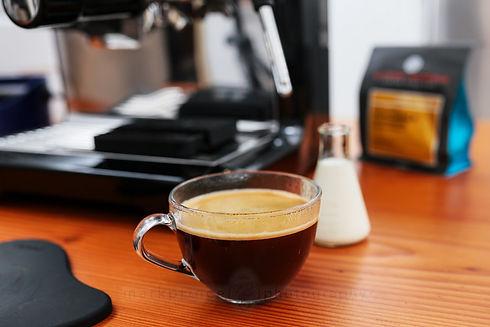 cafecremecup-1.jpg