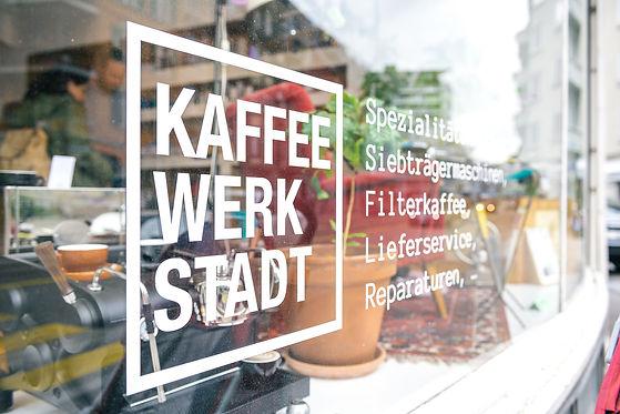 Kaffeewerkstadt.jpg