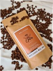 Kaffee Delicado