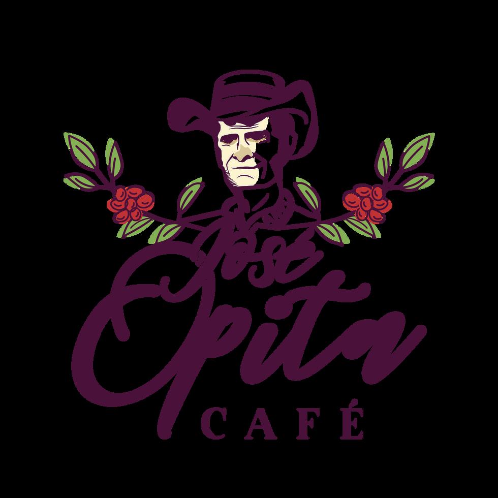 Logo Jose Opita.png