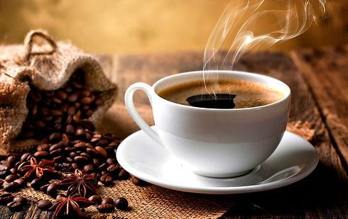 Cafe_Americano-1140x720.jpg