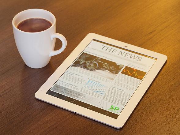 Tablet_05 mit Nachrichtenseite.jpg