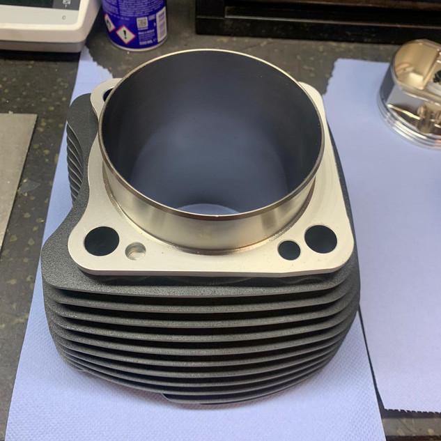 cilinder 128.jpg