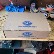 de S&S 501 chest upgrade kit.jpg