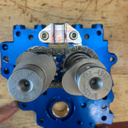12 Cams., plate and S&S tensioner.jpg