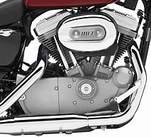 123800@Harley-Davidson-XL88.webp