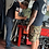 Thumbnail: Heren T-Shirt Laseur Motoren Racing