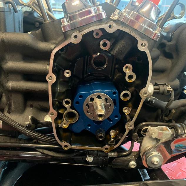 S&S pump.jpg