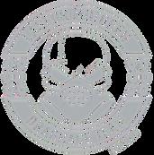 Logo%20laseur%20Motoren%20Dragrace%20Tea