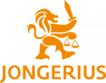 Jongerius_Logo_FC_Oranje-300x234.png