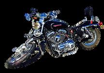 motorcycle-damage.png