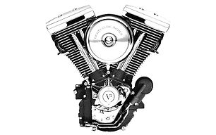 png-transparent-harley-davidson-evolutio
