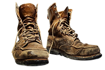 old shoes.png