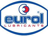 jpg eurol logo 300 4x3.jpg