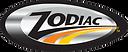 Zodiac-logo.png