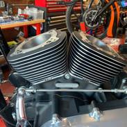 montage cilinders2.jpg