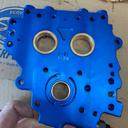 8 Forges cam support plate.jpg