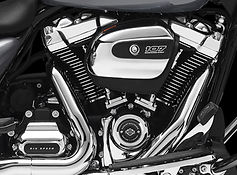 2017-Harley-Davidson-Milwaukee-Eight-Fas
