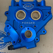 9 Forges cam support plate.jpg