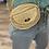 Thumbnail: Mini-sac