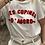 Thumbnail: T-shirt 𝐥𝐞𝐬 𝐜𝗼𝐩𝐢𝐧𝐞𝐬 𝐝'𝐚𝐛𝗼𝐫𝐝