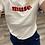 Thumbnail: T-shirt 𝙼𝚄𝚂𝙴
