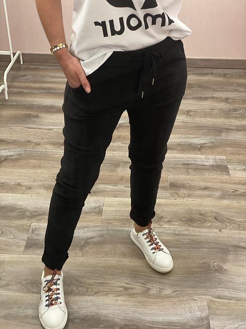 Pantalon 𝑺𝒐𝒍𝒆̀𝒏𝒆