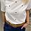 Thumbnail: T-shirt ❤️