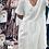 Thumbnail: Robe (𝙶𝙰𝚉 𝚍𝚎 𝙲𝙾𝚃𝙾𝙽) 𝐽𝑜𝑠𝑒́𝑝ℎ𝑖𝑛𝑒🤍dernière pièce