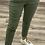Thumbnail: Pantalon 𝑺𝒐𝒍𝒆̀𝒏𝒆