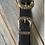 Thumbnail: ceinture BÉA