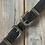 Thumbnail:  ceinture PATTI