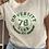 Thumbnail: T-shirt 𝑷𝒓𝒖𝒏𝒆