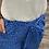 Thumbnail: Pantalon 𝐶𝑙𝑜ℎ𝑒́
