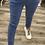 Thumbnail: Pantalon DENIN