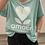 Thumbnail: T-shirt 𝒂𝒎𝒐𝒖𝒓